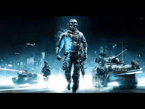 Jak Pobrać I ściągnąć Battlefield 4 Za Darmo ! NAJLEPSZY PORADNIK ! Pełna Wersja BF 4 Bez Torrentów