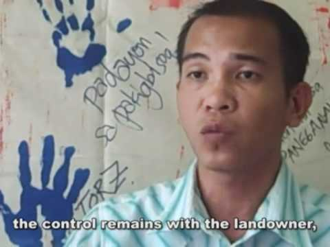 AQUINO COJUANGCO: FACTS THEY DONT WANT YOU TO KNOW