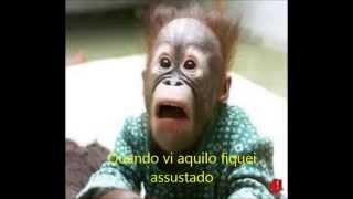 Renan de Azevedo      Turma ES1001