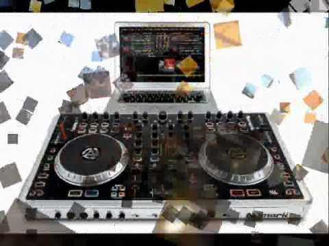Setangkai Bunga Padi (duth House Mix) cretaed Mixing By Dj Ajie.wmv video