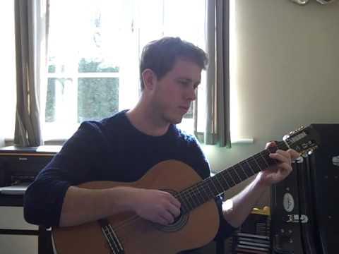 Фердинандо Карулли - Op.246