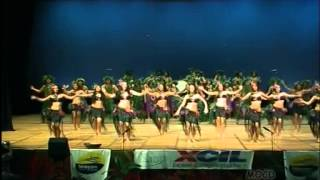 Download Takitumu Action song 2005 Cook Islands Rarotonga 3Gp Mp4