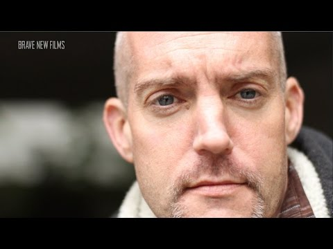MUST SEE - 'OverCriminalized' from Brave New Films