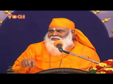 Sri SundaraChaitanyananda Swamy 68th Birthday celebrations-Part-5