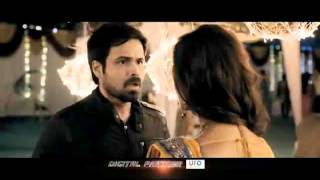 Jannat 2 Full Dialogue Promo  HD