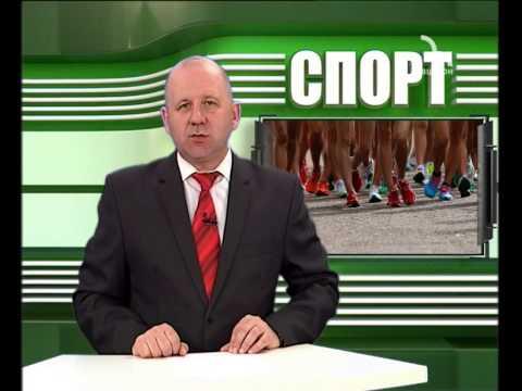 News Sport 18 05~1