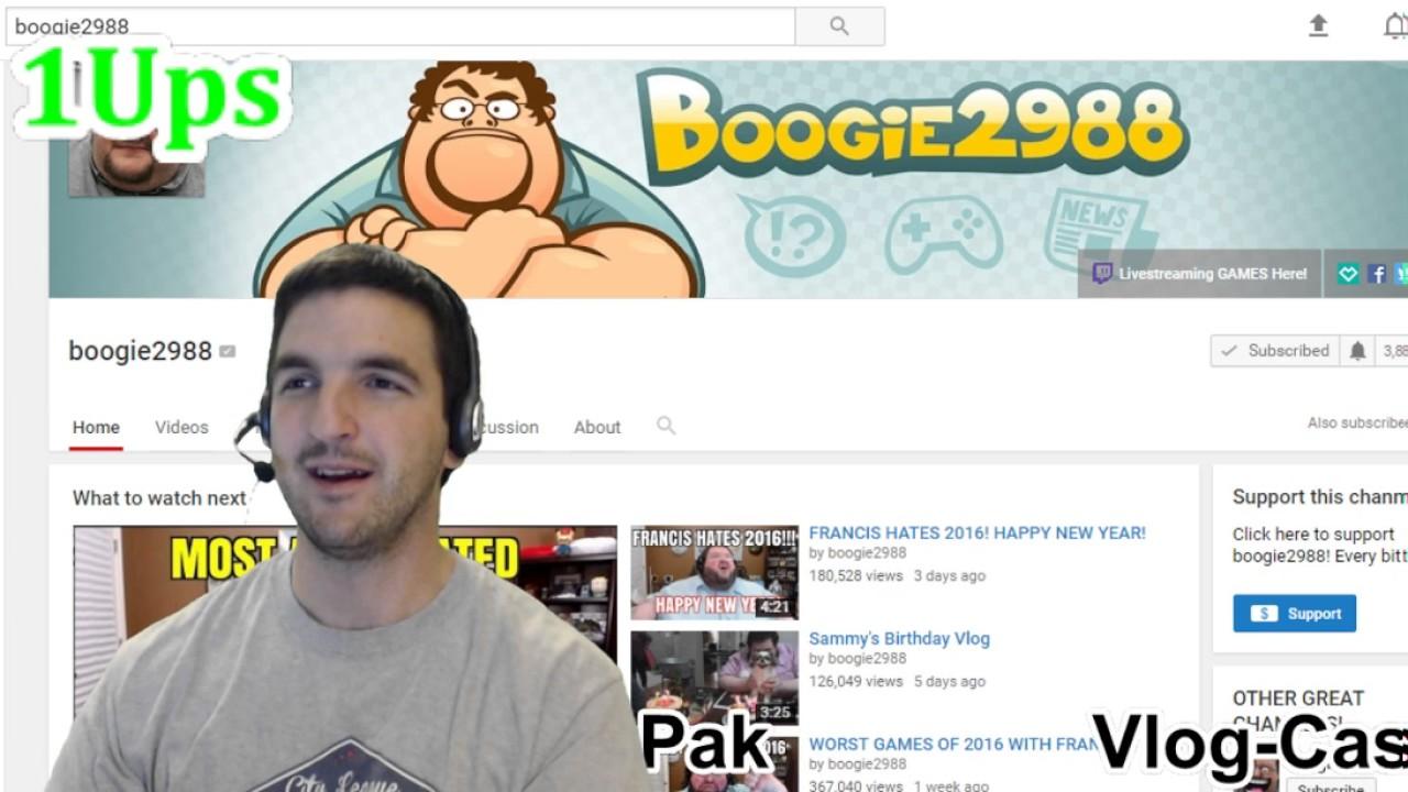 Boogie2988