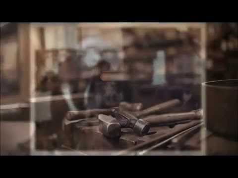VOLCANO metallbetten Music Videos