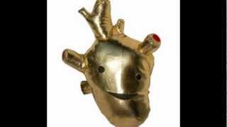 Watch Erasure Golden Heart video