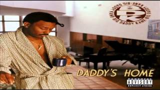 Watch Big Daddy Kane Dont Do It To Yourself video