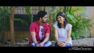 Bangla New Cute Romantic Video Song Ever 1080 2016 By Red Signal Full HD