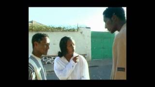 Eritrean new Movie 2011 ( MEWAEL BFIKRI) Part 3