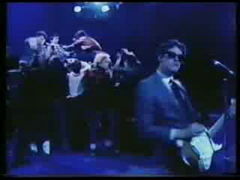 The Tubes - Business