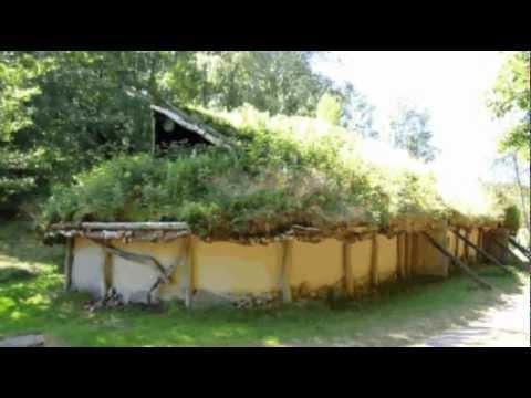 norsk webcam chat Lillesand