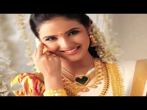 Kunnathukalathil Jewellery Add Decade Dreams video