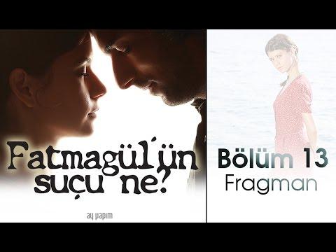 Fatmagyl Seriali Turk Epizodi i Fundit Pjesa e Trete download