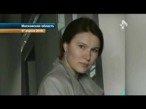 РенТВ Скандал в Раменском Сговор МВД и суда 25 07 2016