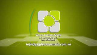 GLOBAL SOLUTIONS GROUP PARA DAT 30 Seg CORREGIDO