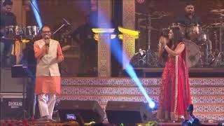 Don't miss CM Shivraj Singh Chauhan's Beautiful Voice. ;)