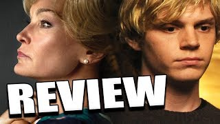 American Horror Story Apocalypse Episode 6 Review