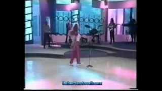 Watch Fey Las Lagrimas De Mi Almohada video
