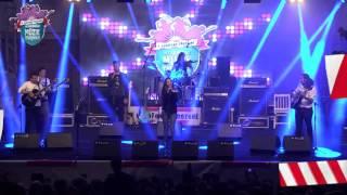 İZMİR BETONTAŞ ANADOLU LİSESİ - INNA - INNDIA (19. Vodafone Freezone Liselerarası Müzik Yarışması)