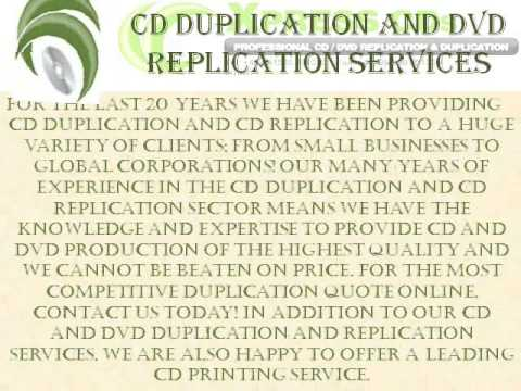 xpresscds cd