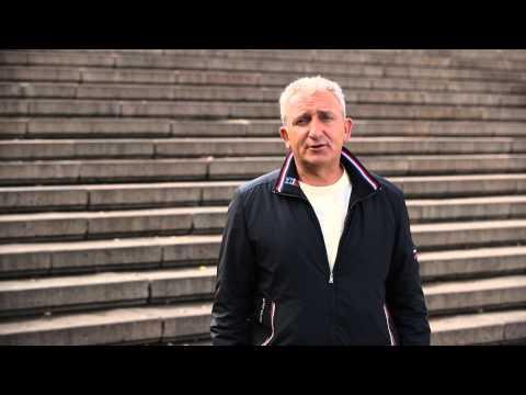 День работника сельского хозяйства 2013 / День колхозника - одесские анекдоты дня