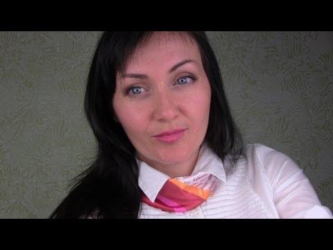Увеличение губ Гиалуроновой кислотой. Мой НЕГАТИВНЫЙ опыт