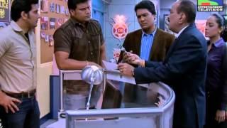 Baby Kidnapping Ka Mayajaal - Episode 890 - 17th November 2012