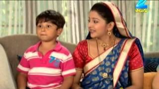 Punar Vivaaham - Indian Telugu Story - Episode 103 - Zee Telugu TV Serial - Best Scene - 5