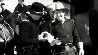 Mackenzie's Raiders Full Episodes 16 - Murder Is the Bid