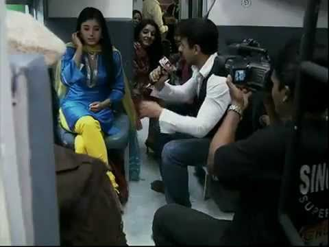 Kitani Mohabbat Hai - Episode # 2 | January 20, 2009 video