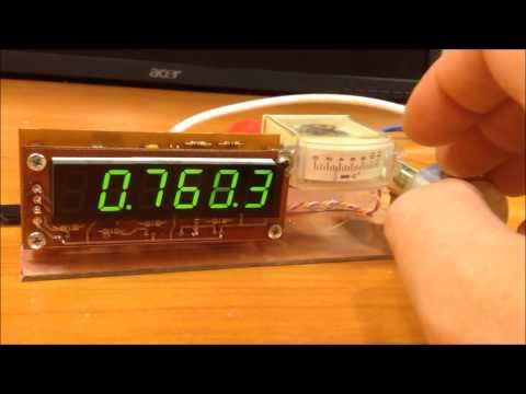 Регулятор напряжения на транзисторе своими руками