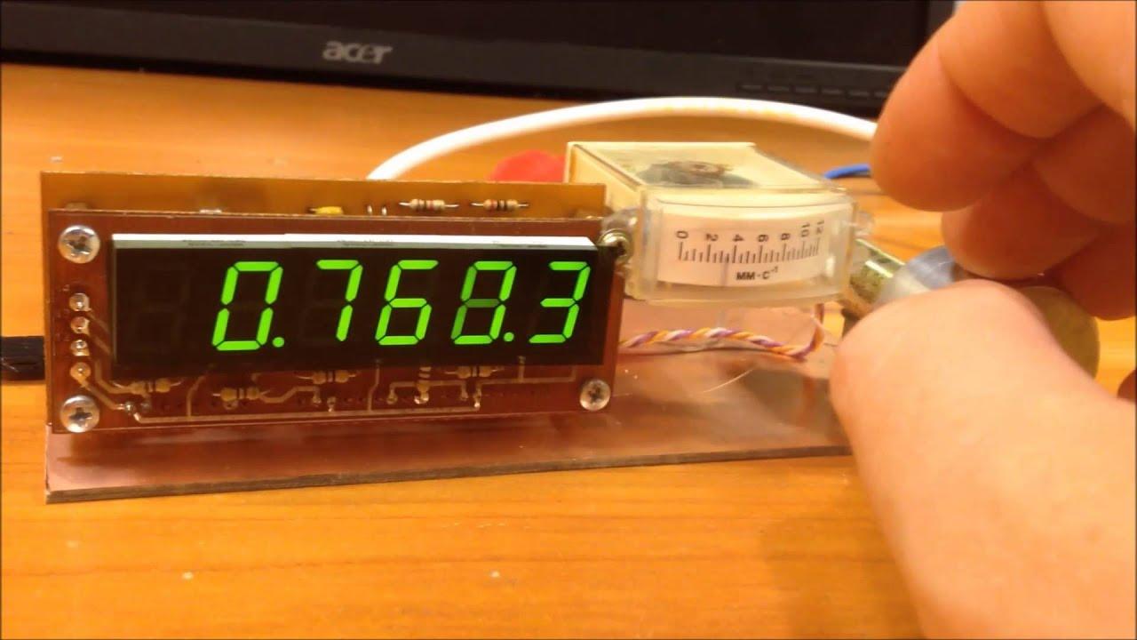 Fm тюнер из автомагнитолы своими руками 100