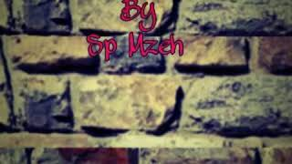Emtee Smogolo[Cover\Remake]By Sp Mzeh & Ps Killah