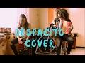 Despacito Luis Fonsi Ft Daddy Yankee Acordeón Y Cajón Cover Mulett Ft Lina Quintero mp3