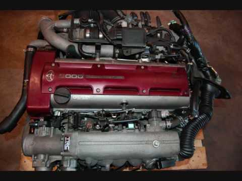 3JZ Engine http://video.dejavot.org/WfB5EDHOBOw/Crazy-2jz-25JZ-3JZ-15JZ.html