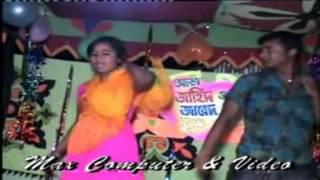 Orna  Dore  Tane By Sharif 2016 Hd Video Song