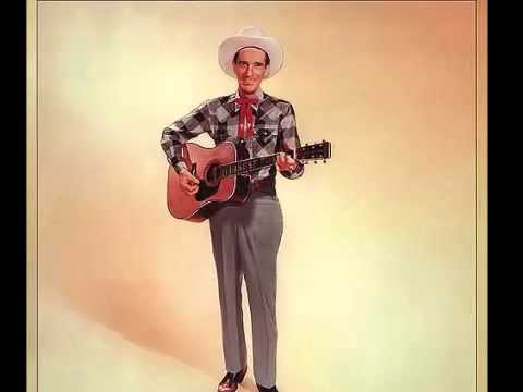 Ernest Tubb - Dont Trifle On Your Sweetheart