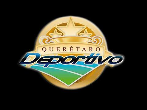 Querétaro Deportivo 27 de Marzo