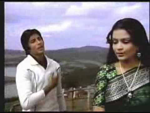 dillagi ne dee hawa by kumar sanu