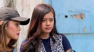 KATAKAN PUTUS - Perselingkuhan di Kampung Warna Warni (22/6/2017) Part 4