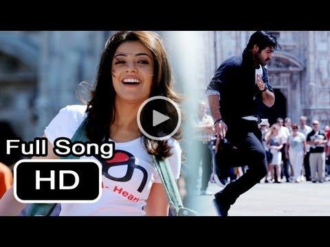 Baadshah Movie Rangoli Rangoli Full Song With Lyrics video