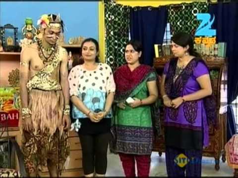 Panduranga Vittala August 22 13