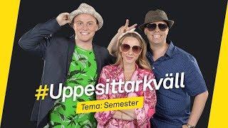 download musica Uppesittarkväll – Tema: Semester