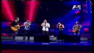 Diego Torres en Viña 2012 - 2da. parte de 4 - COMPLETO - HQ - High-Definition HD