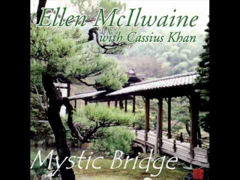 Ellen McIlwaine - Crawlin' Kingsnake