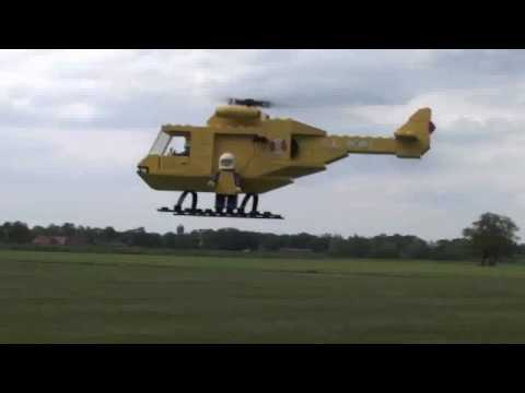 make a remote control helicopter with Watch on Turbine Rc Helicopter also Watch as well Watch also Watch likewise 80 4420.