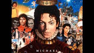 05 - Michael Jackson feat 50 Cent - Monster